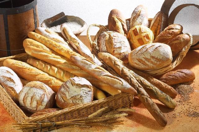 bonnes raisons d'avoir sa machine à pain