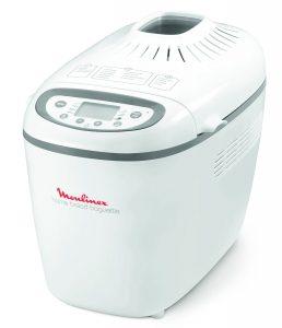 avis machine à pain moulinex ow610110