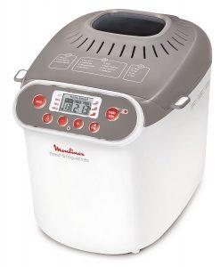 avis machine à pain moulinex ow350100