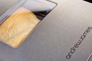 avis machine à pain Andrew James Premium