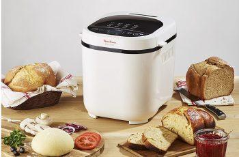 avis machine à pain moulinex ow210130