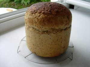 pain surprise maison
