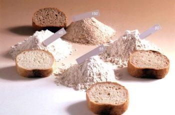 secrets bon pain maison