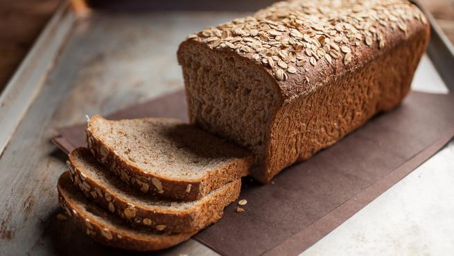 faire son pain maison rapidement