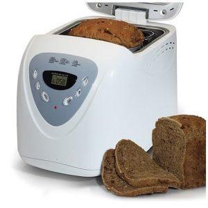 réussir son pain maison