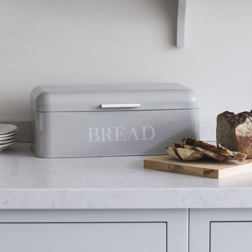 bread-boxes-style-vintage