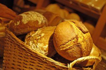 Comparer et trouver la corbeille à pain idéale